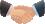 Ícone: Contratos e Aditamentos