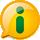 Ícone: e-SIC (Pedido Presencial)