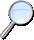 Ícone: Consulta Transparência